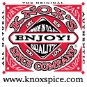 Knox Spice Co