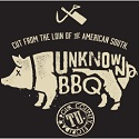 Unknown BBQ