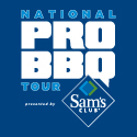 National Pro BBQ Tour