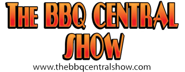 The Best Moments of The BBQ Central Show in 10 Minutes or Less